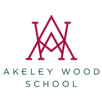 Akeley Wood School, Buckinghamshire