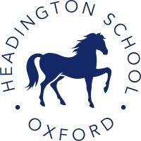 Headington School Oxford